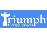 http://www.triumphtherapy.com/