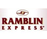 https://ramblinexpress.com