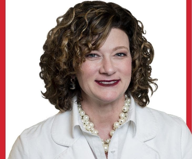 https://prairieheart.org/profiles/colleen-j-moore-md/