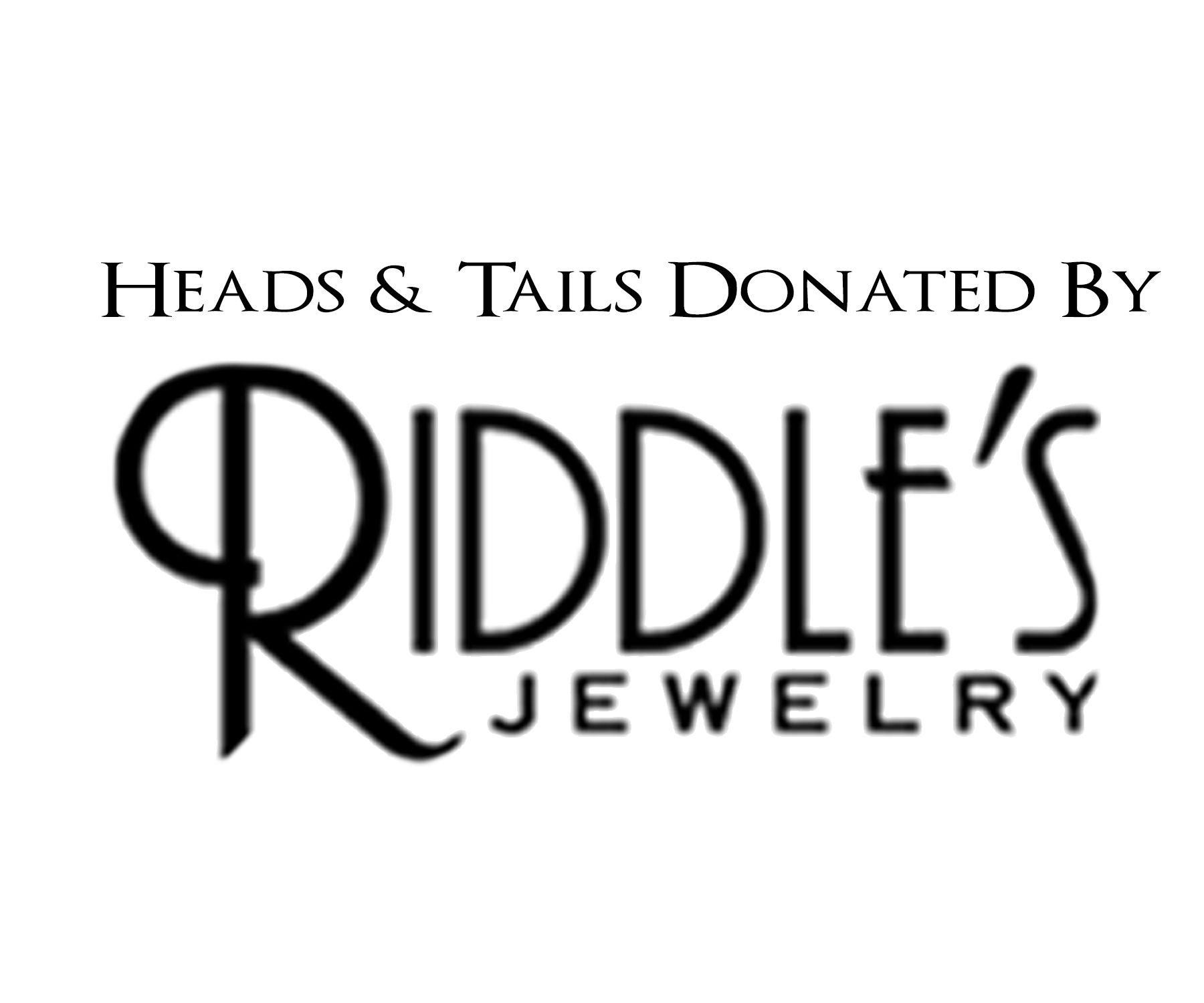 https://www.riddlesjewelry.com/