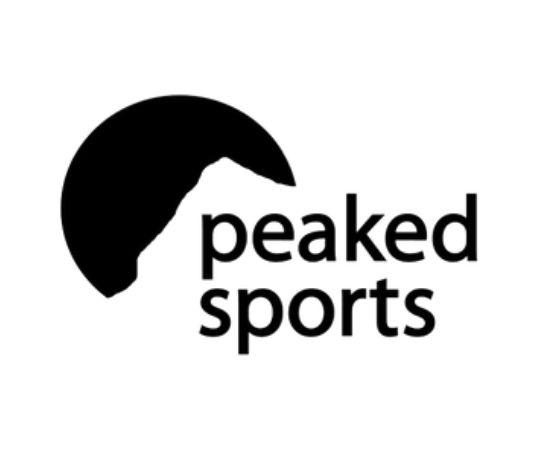 http://www.peakedsports.com