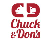 https://chuckanddons.com/