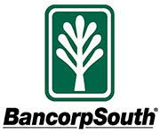https://www.bancorpsouth.com/