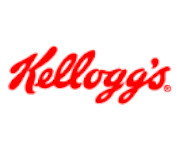 https://www.kelloggs.com/en_US/home.html