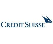 https://www.credit-suisse.com/us/en.html