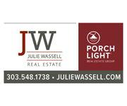https://www.porchlightgroup.com/agents/julie-wassell