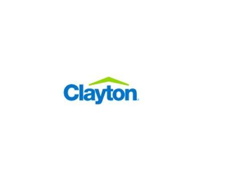 https://www.claytonhomes.com/