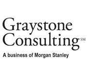 https://graystone.morganstanley.com/the-parks-group