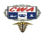 www.cwa1126.org
