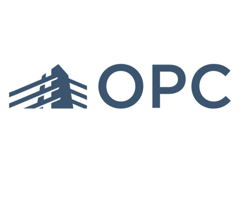 https://www.opcservices.com/