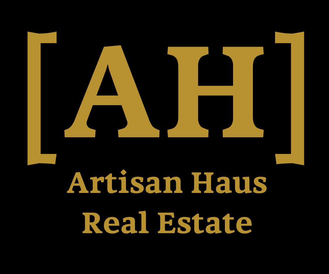 www.artisanhaus.com