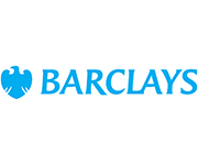 https://www.banking.barclaysus.com/index.html