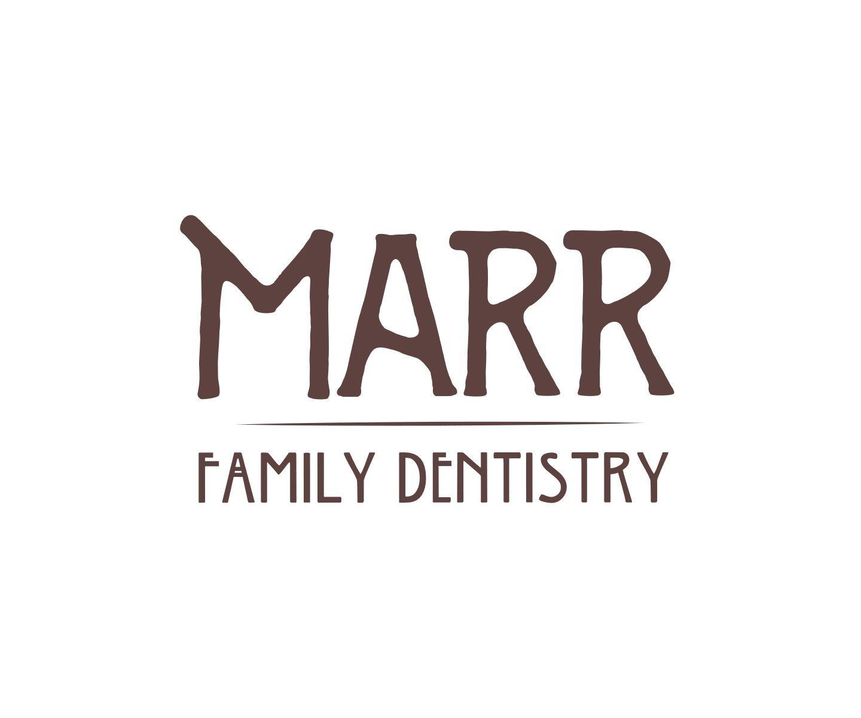 https://www.marrfamilydentistry.com/