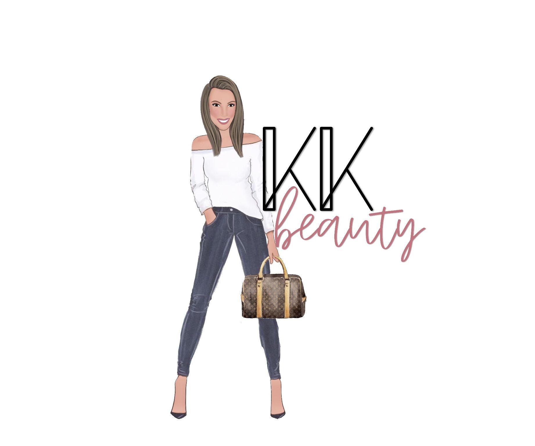www.kristakasperbeauty.com