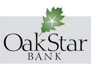 www.oakstarbank.com