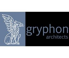 https://gryphonarchitects.com/