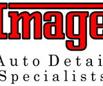 https://imageautodetailspecialists.business.site/