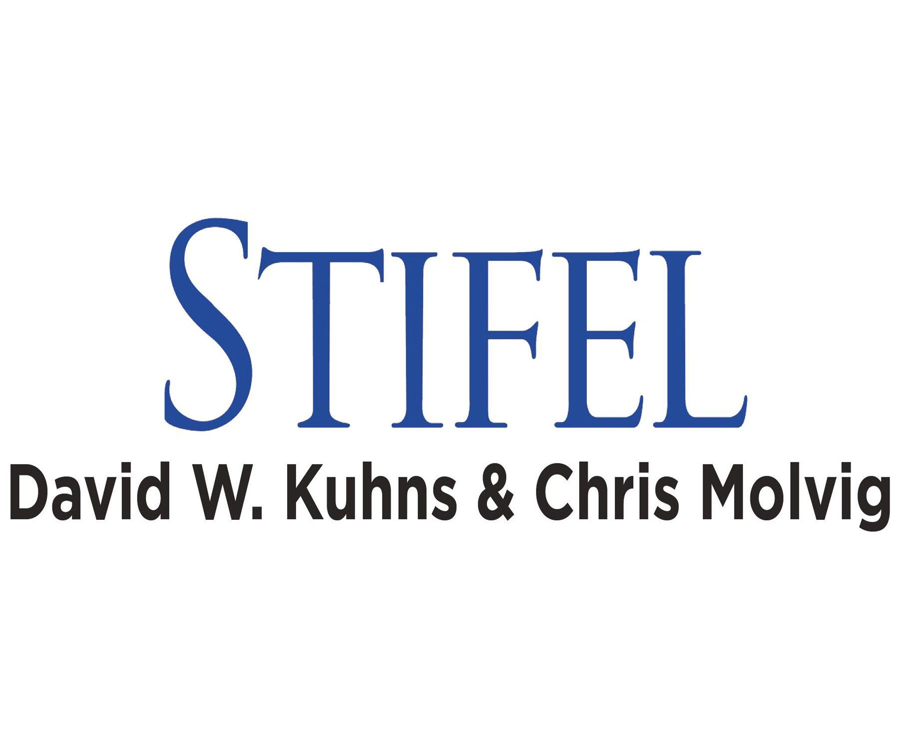 https://www.stifel.com/branch/mt/billings
