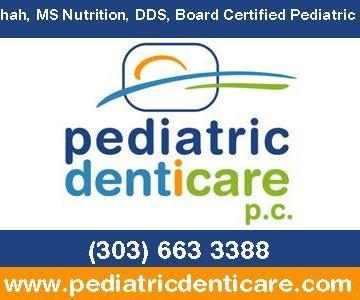 https://www.pediatricdenticare.com/