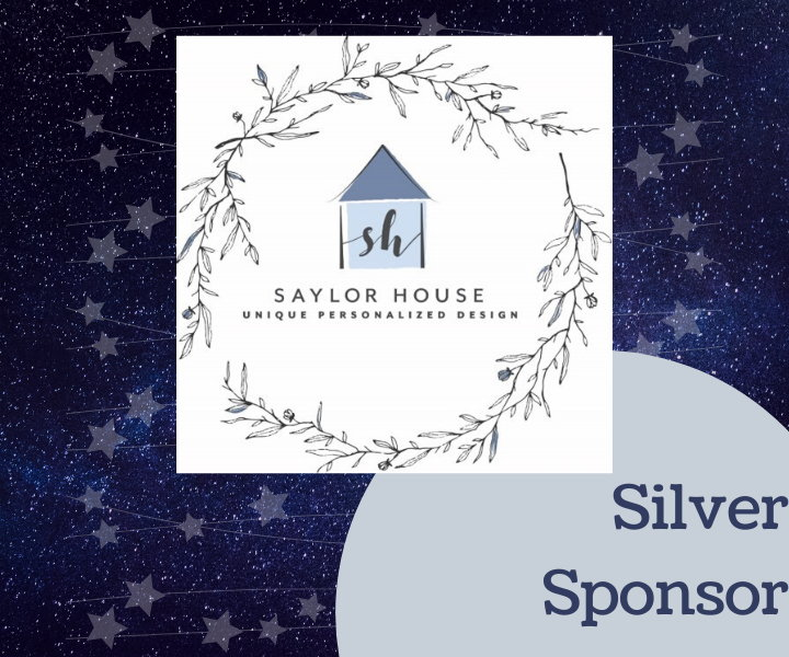 http://www.saylorhouse.com/