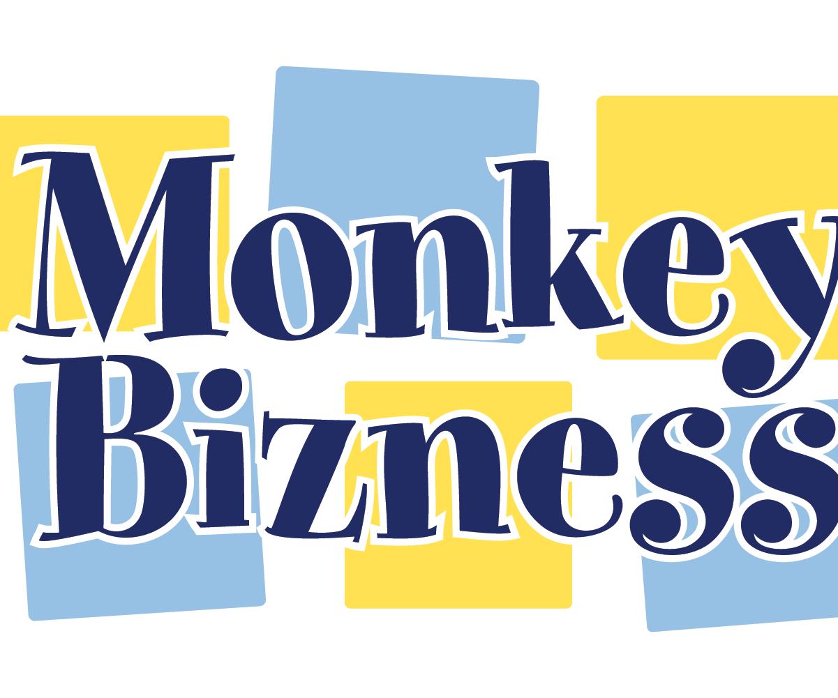 https://monkeybizness.com/