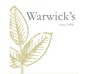 https://www.warwicks.com/