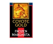 www.coyotegold.com