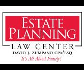www.eplawcenter.com