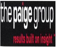http://paigegroup.com