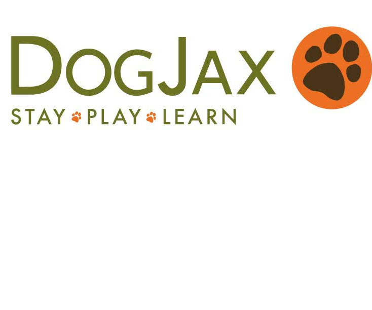 https://dogjax.com