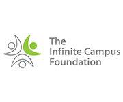 https://www.infinitecampus.com/company/the-infinite-campus-foundation