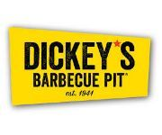 https://www.dickeys.com/
