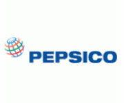 https://www.pepsico.com/