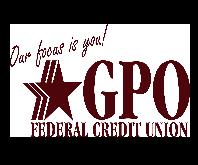 www.gpofcu.com