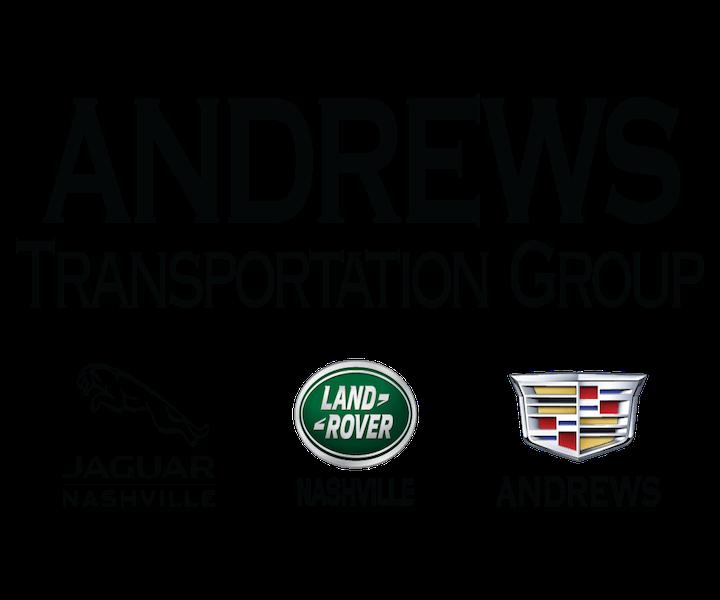 http://www.andrewstransportationgroup.com