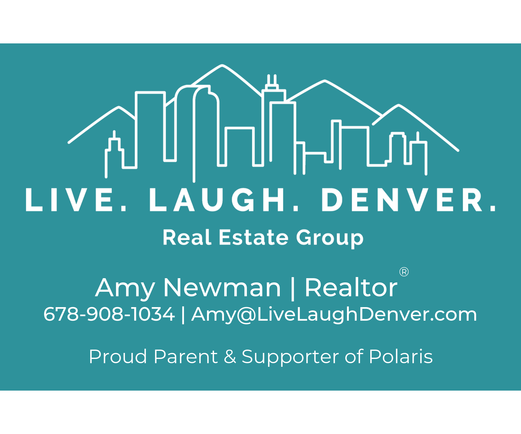 https://livelaughdenver.com/