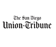 https://www.sandiegouniontribune.com/