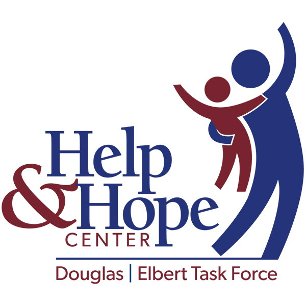 Evening of Help and Hope 2019 - Help and Hope Center | Mobile Silent