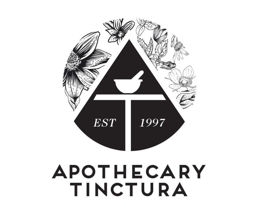 https://www.apothecarytinctura.com/