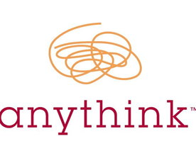 https://www.anythinklibraries.org/location/anythink-wright-farms