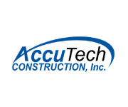 http://accutech1.com/
