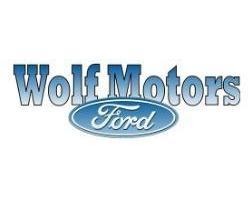 https://www.wolfmotors.com/
