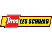 https://www.lesschwab.com/store/?storeId=177