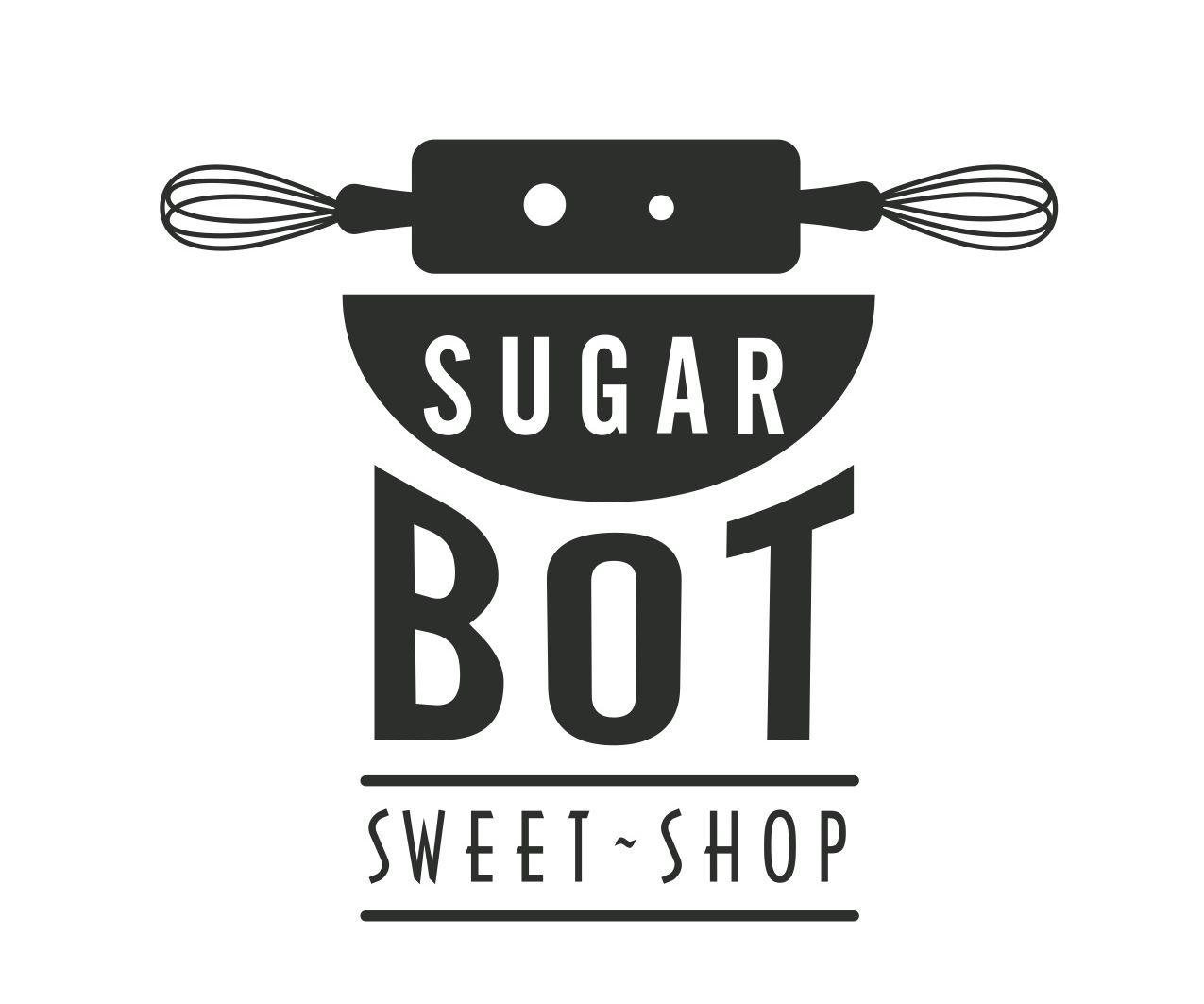 https://www.sugarbotsweetshop.com/