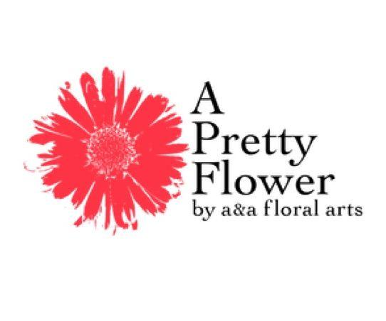 https://www.aprettyflower.com/