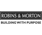 https://www.robinsmorton.com
