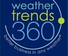https://www.weathertrends360.com/?ref=weathertrends360.com