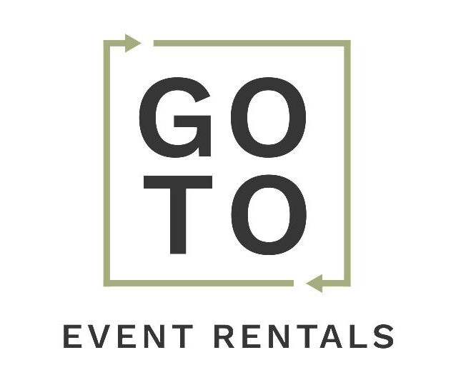 www.gotoeventrentals.com