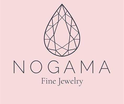 https://nogamajewelry.com