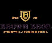 https://brownbros.com/